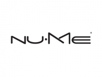 Shop NuMe Deals Now!