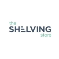 Visit The Shelving Store Now!