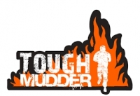 Visit Tough Mudder Now!