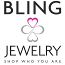 Visit Bling Jewelry Now!