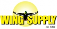 Visit WingSupply Now!