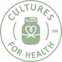 Shop Cultures for Health Deals Now!