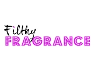Shop Filthy Fragrance Deals Now!