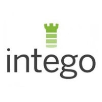 Visit Intego Mac Security Now!