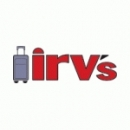 Visit Irv's Luggage  Now!