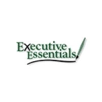 Visit Executive Essentials Now!