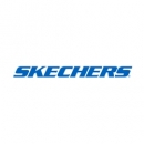 Visit Skechers Now!