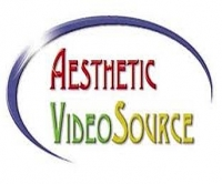 Visit Aesthetic Video Source now!