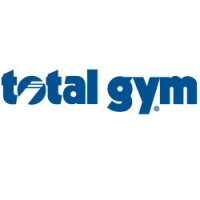 Visit Total Gym Now!