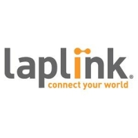 Visit Laplink Software Now!
