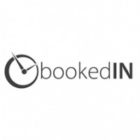 Visit BookedIn Now!