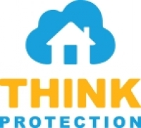 Visit Think Protection Now!