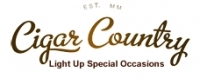 Visit Cigar Country now!