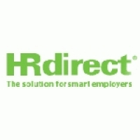 Visit HRdirect Now!