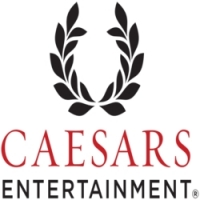 Visit Caesars Entertainment Now!