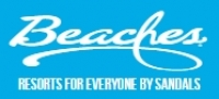 Visit Beaches.com Now!
