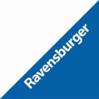 Visit Ravensburger Now!