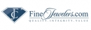 Visit FineJewelers Now!