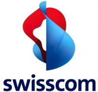 Visit Swiss.com Now!