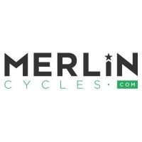 Visit Merlin Cycles now!
