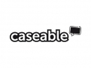 Visit Caseable Now!