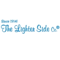 Visit The Lighter Side Co. now!