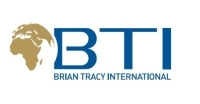 Visit Brian Tracy Now!