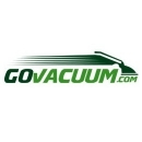 Visit GoVacuum Now!