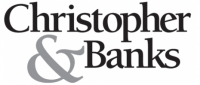 Visit Christopher & Banks now!