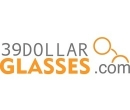 Visit 39 Dollar Glasses Now!