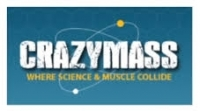 Visit Crazymass Now!