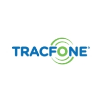 Visit Tracfone Wireless Now!