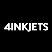 Shop 4inkjets Deals Now!