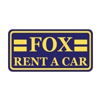 Visit Fox Rent A Car Now!