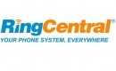 Visit RingCentral: Business Cloud Phone System Now!