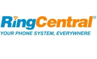 Visit RingCentral Now!