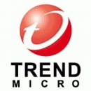 Visit Trend Micro Home & Home Office Now!