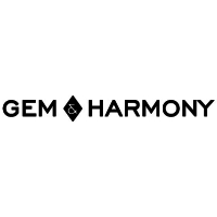 Visit Gem and Harmony Now!