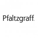Visit The Pfaltzgraff Co. Now!