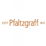 The Pfaltzgraff Co.