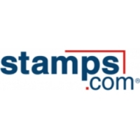 Visit Stamps.com Now!