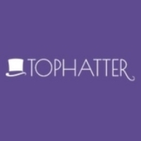 Visit Tophatter Now!
