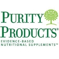 Visit Purity Products Now!