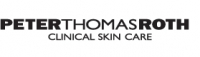 Visit Peter Thomas Roth Now!