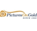 Visit PicturesOnGold.com Now!