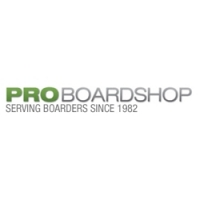 Visit Pro Board Shop Now!