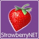 Visit StrawberryNET.com - Skincare-Makeup-Cosmetics-Fragrance Now!