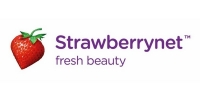 Visit Strawberry Net Now!