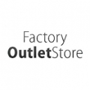 Visit Factory Outlet Store & GoGoTech Stores Now!