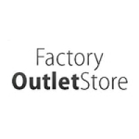 Visit Factory Outlet Store & GoG.. Now!